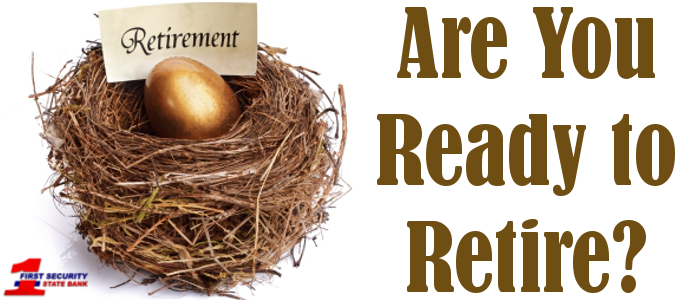 Have you thought about retirement? Take our quiz to find out how much you know!