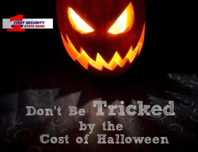 blog-halloween-costs